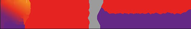 FFC-Logo-Region-Champagne-Ardenne